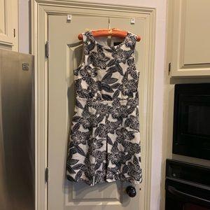 J Crew dress size 10